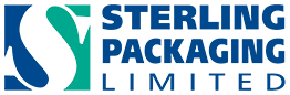Sterling Packaging Limited